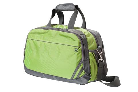 Спортивные сумки оптом по доступным ценам