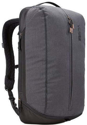 Обзор рюкзака Thule Vea Backpack 21L