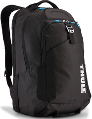 Обзор рюкзака Thule Crossover 32L Backpack