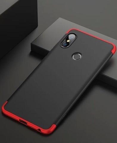 Чем же так отличился смартфон Xiaomi Note 5 от предыдущих?