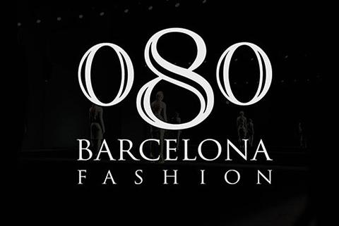 Барселонская неделя моды и что я вынесла для себя из этого мира красоты
