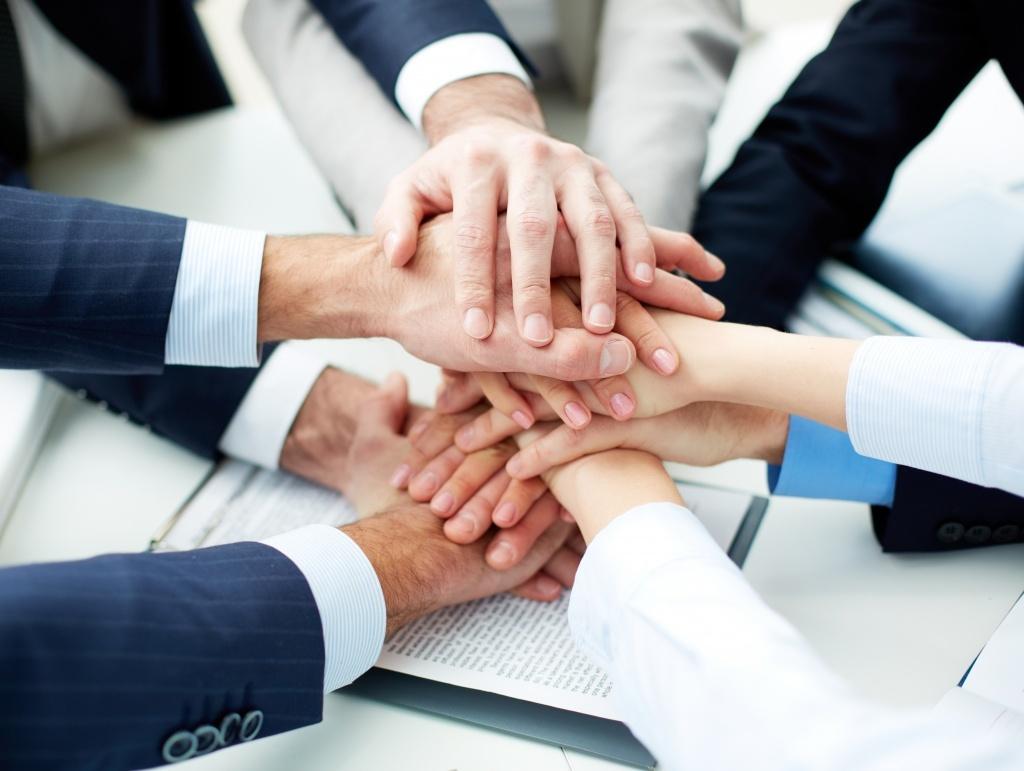 Что такое доверие в компании