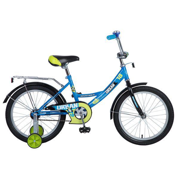 Новое поступление 2-х колесных велосипедов!
