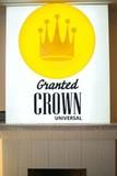 Открытие нового офиса Granted Crown Universal!