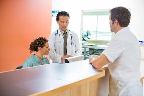 Почему системы криотерапии — полезное приобретение для отделений физиотерапии