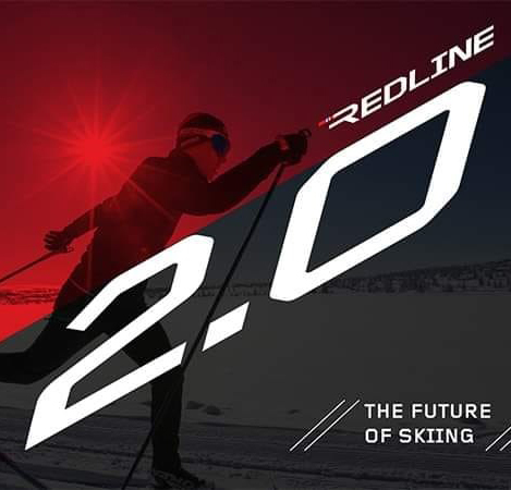 ТОПОВЫЕ ЛЫЖИ REDLINE 2.0 SKATE И CLASSIC 2019/2020