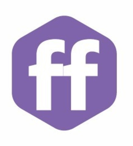 Обзор ico проекта FlowFeed
