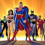 Интересные факты о супергероях