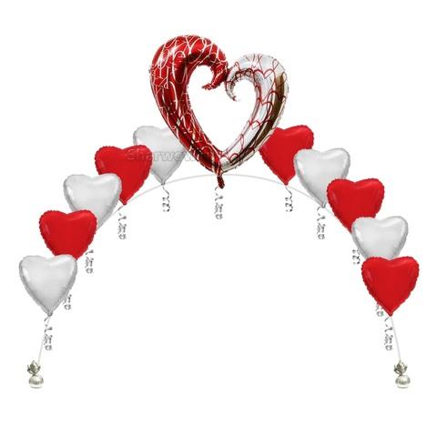 День Святого Валентина не за горами!