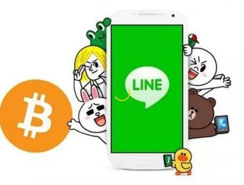 Крупнейший японский мессенджер Line запустил венчурный фонд с капиталом $10 миллинов