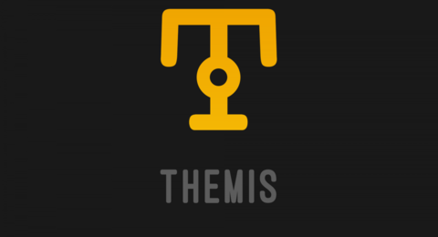 Криптовалюта Themis (GET) обзор. Как участвовать в airdrop Themis (GET)?