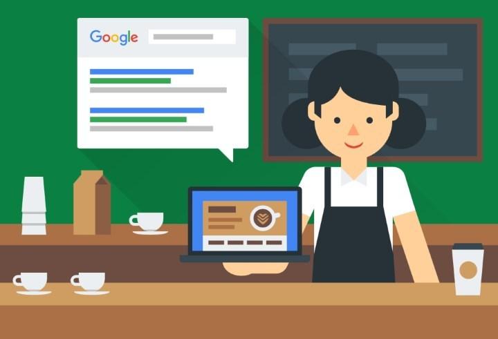 Google Search Console: добавляем сайт в Гугл