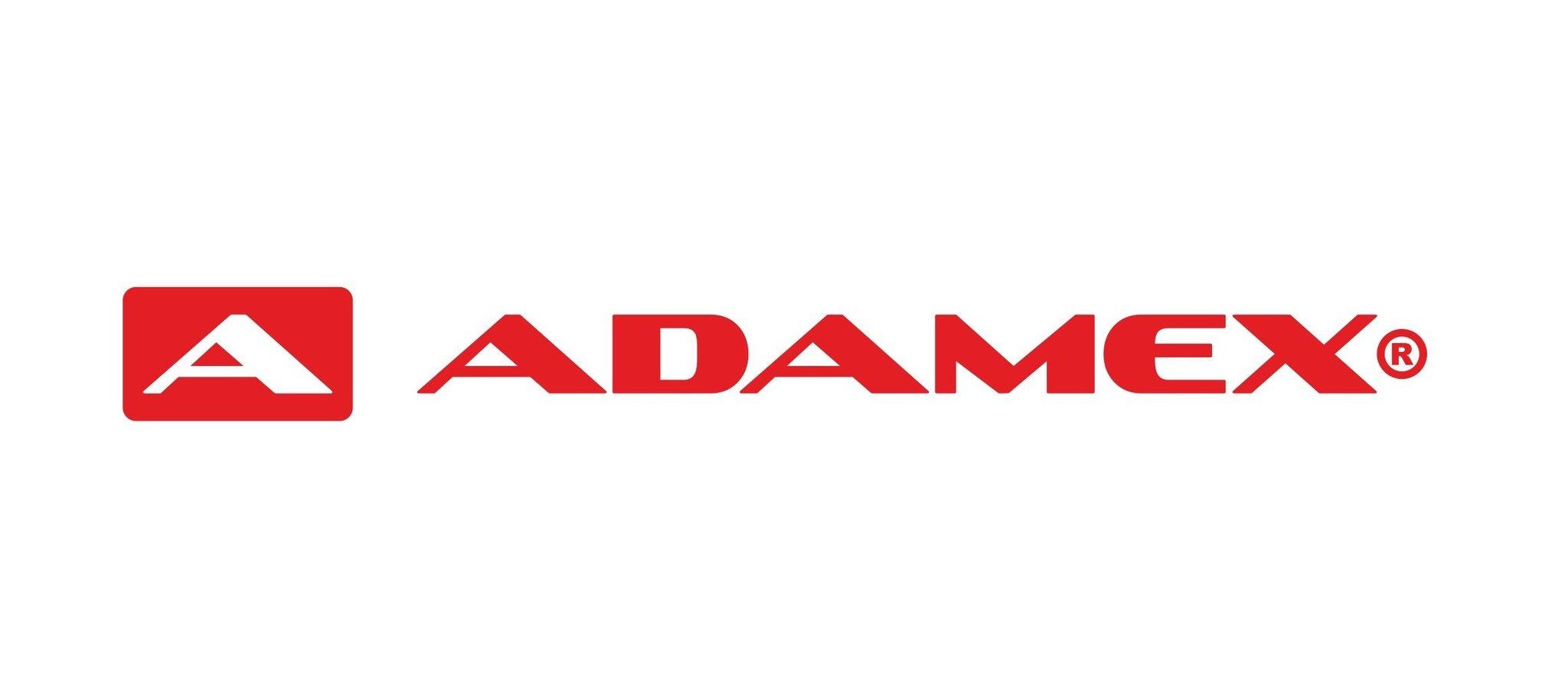 Особенности колясок ADAMEX