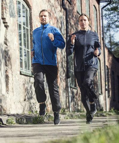 Как начать бегать: руководство для тех, кто решил заняться спортом