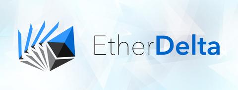 Биржа Etherdelta обзор. Как торговать на Etherdelta? Биржа etherdelta отзывы