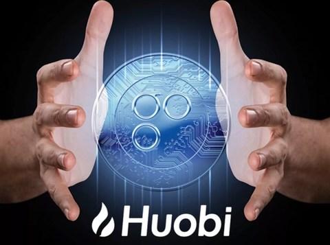 Huobi запускает трейдинговую платформу для институциональных инвесторов