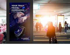 NEC анонсирует широкоформатный 75-дюймовый дисплей для критически важных приложений