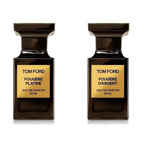 Новинки от Tom Ford