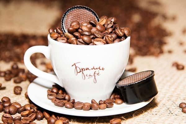 Все ли вы знаете о кофе?