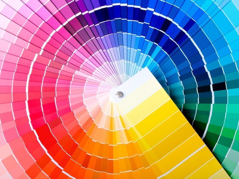 Выбираем краску для фасада деревянного дома