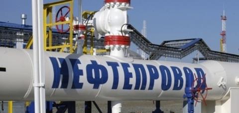 Транснефть - Прикамье завершила плановые ремонтные работы на 5-ти нефтепроводах