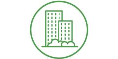 Аварийное освещение жилых зданий, домов и помещений