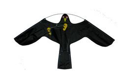 Динамический отпугиватель птиц Сокол-2
