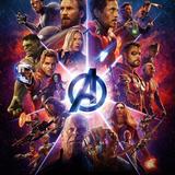 Какие комиксы почитать к премьере фильма «Мстители: Война бесконечности»