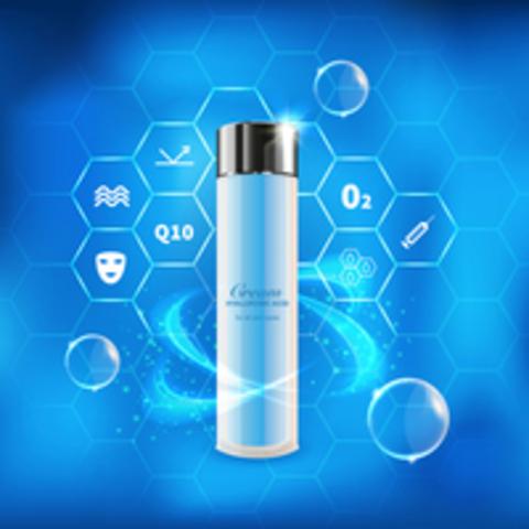 Влияние гиалуроновой кислоты на состояние волос