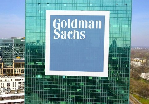Goldman Sachs инвестировали $32 миллиона в блокчейн-стартап Axoni