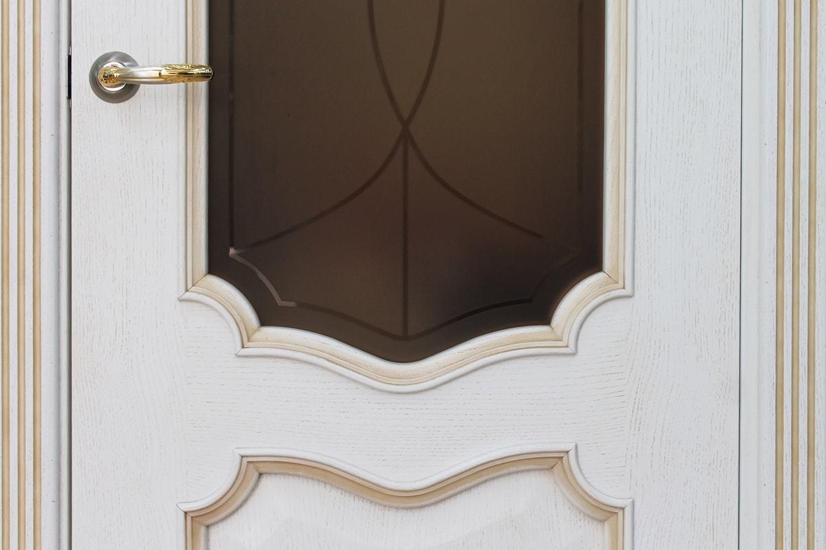 Белорусские двери – европейский уровень качества
