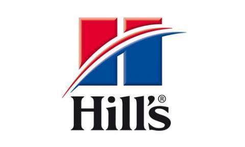 Подорожание Hill's!