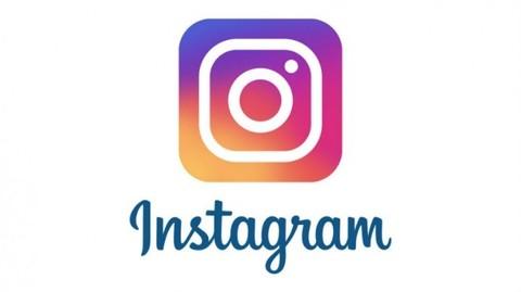 Подпишись в Instagram - получи самое выгодное предложение на покупку!