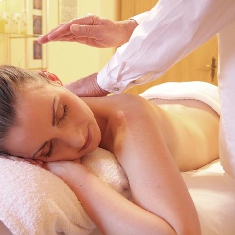 Пять видов массажа, которые вас удивят.