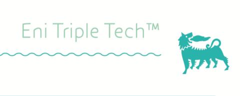 Eni Triple Tech