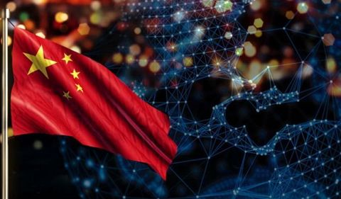 Китай может ввести лицензирование криптовалютной деятельности