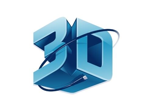 Дайджест последних новостей 3D-индустрии