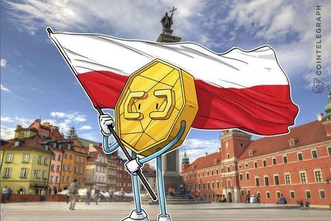 Польская Ассоциация биткоина подала жалобу на политику банков в отношении криптовалют