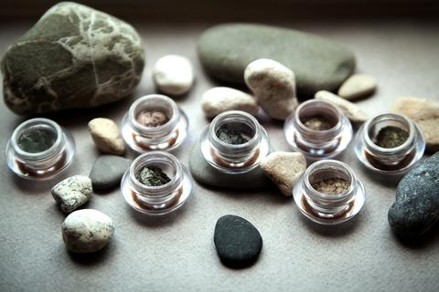 Подводим итоги Недели Древних Камней