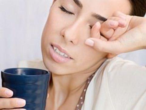 Авитаминоз кожи. Симптомы. Профилактика. Лечение