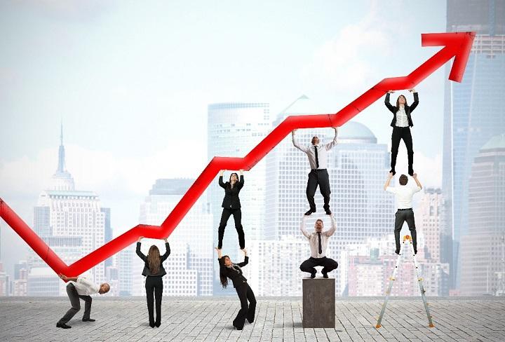Как стимулировать продажи в несезон