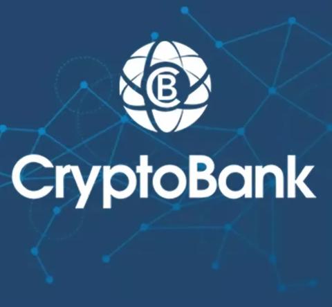 Что такое криптобанк и каково его влияние на финансовую систему?