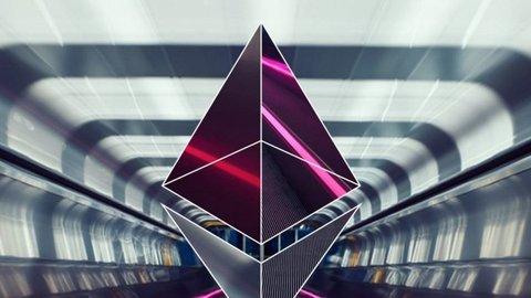 Банки Италии ищут пути введения деривативов Ethereum