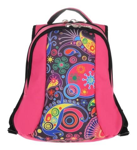 Детские рюкзаки для школы
