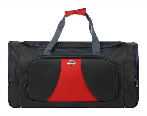 Дорожная складная сумка
