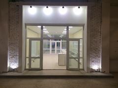 В комплексе «Selhozka Loft» откроется новый строительный магазин
