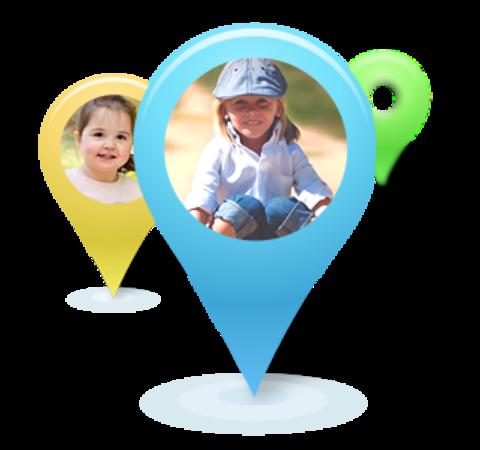 Как проверить счет на детских GPS часах