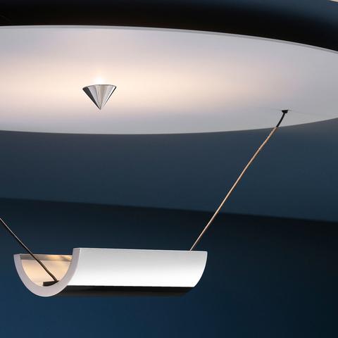 Всё новое — это усовершенствованное старое: обновлённая модель DiscO от Catellani&Smith