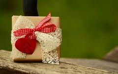 Ваши подарки для наших клиентов