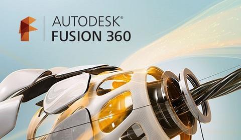 Компания Autodesk обновила свою платформу Fusion 360.